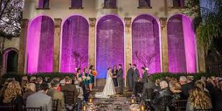 houston wedding venues top 686