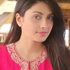 ayeza khan pictures stani actress