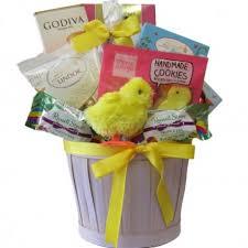 calgary easter gift baskets calgary