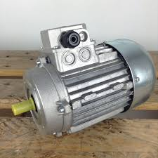 neri motori t71c2 three phase motor