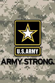 49 army wallpaper for iphone on