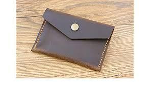 com business card holder