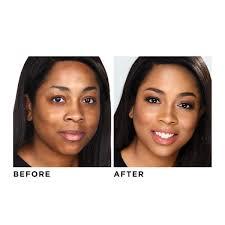 makeup without bih oxychloride