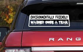 Tweets With Replies By Reena Prints Reenaprints Twitter Car Decals Stickers Twitter Prints
