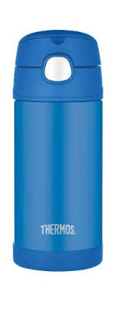 Affordable Thermos 12 Ounce Funtainer Bottle Blue Finkelgolkiofa