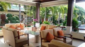thai garden resort north pattaya