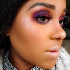 makeuprevolution hash on twitter