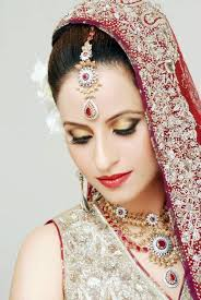 indian bride indian bridal outfits