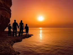 Frases de vivir el presente para aprender a disfrutar cada momento -  Innatia.com