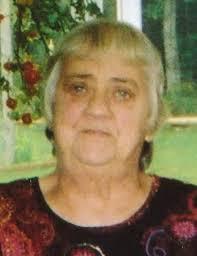 Priscilla Butler - Pittsfield, Maine , Shorey-Nichols Funeral Home -  Memories wall