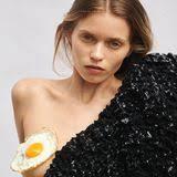 Abbey Lee - Model Profile - Photos & latest news