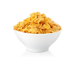 corn flakes nutrition facts eat this much