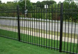 Metal Fence Design Ideas For Android Apk Download
