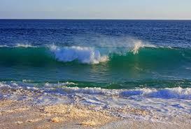 sand beach cabo san lucas mexico