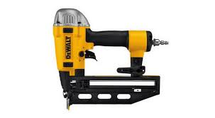 5 Best Nail Guns For Fencing Reviewed 2020 Incredible Lab