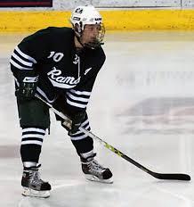 Aaron Ness, Roseau   Photos   MN Boys' Hockey Hub   High School Boys'  Hockey News, Scores & Standings