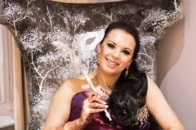 bridal makeup gallery shreya