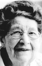 Priscilla Allen | Obituary | Salem News