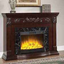 big lots fireplaces clearance