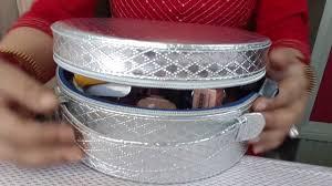 lakme bridal makeup kit with affordable