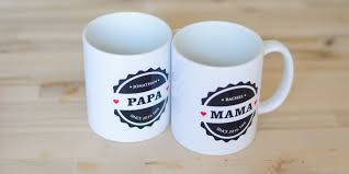 most special mother s day gift isralove