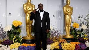 Oscar: miglior film