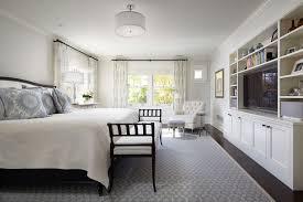bedroom bedroom wall units