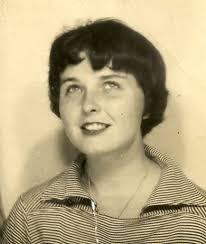 Marie Becker Obituary - MANASSAS, Virginia   Baker-Post Funeral Home &  Cremation Center