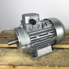 t90l2 b14 3 phase electric motor 2 2 kw