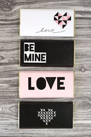 35 diy valentine gift ideas for him