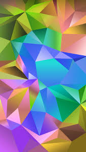 samsung galaxy s5 wallpapers top free