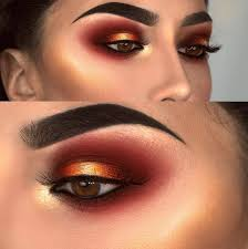 eye makeup ideas you must try 2019