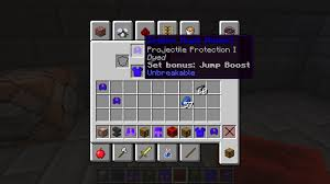 snapshot testfor items with colored