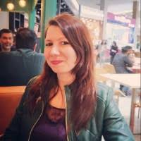 Adeline Jacobs - Senior Associate FirstPoint (Core HR) - Diageo | LinkedIn