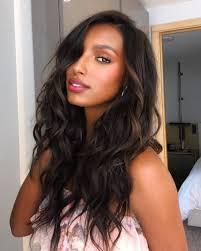 insram jasmin makeup 1 saubhaya makeup