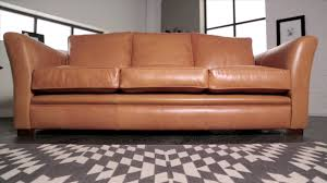 kensington sofa from sofas by saxon