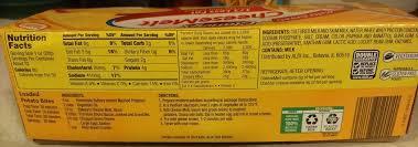 clancy s cheese melt aldi reviewer