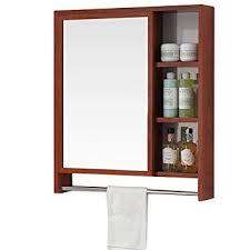 bathroom vanities mirror cabinet