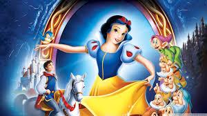 snow white 4k hd desktop wallpaper