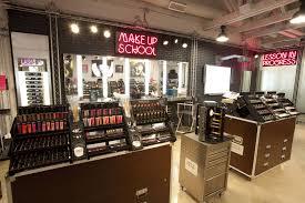 the city s best beauty boutiques