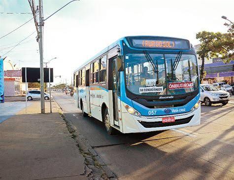 """Resultado de imagem para ônibus refrigerado recife"""""""