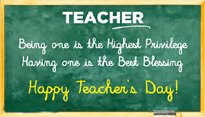 130 teachers day wishes messages and