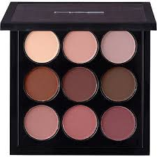 eyeshadow palette for every eye color