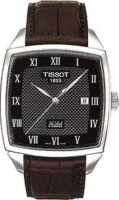 tissot t006 707 16 053 00 watches