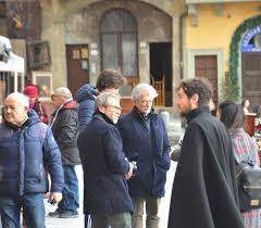 Arezzo, tutte le notizie di oggi: 2 Marzo - L'Ortica Arezzo ...
