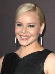 Abbie Cornish - AlloCiné