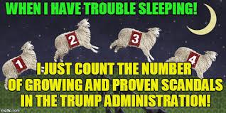 Counting Sheep Memes Gifs Imgflip