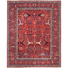 traditional area rugs carpets cyrus
