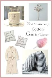 inspiration 20th anniversary gifts for