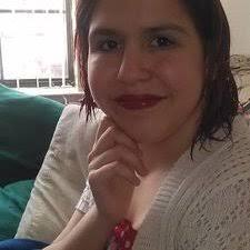 Dora Johnson (@DoraJoh69148112) | Twitter
